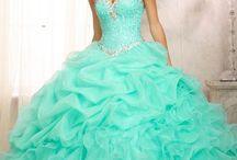 Beautifull  Dreses