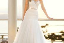I Love Weddings  / by Lena Jones