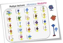 réseau-monsieur madame