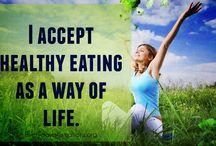 inspire health