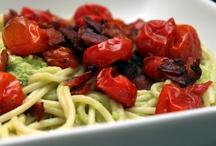 Yummy Recipes / by Jennifer Johnson