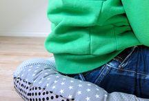 Kinderzimmerdeko und mehr