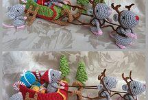 Kerstideeën