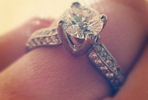 jewelry ideas02 / by Amr Khattab