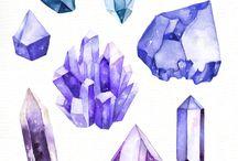 Değerli taş