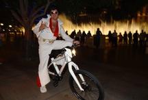 Fun Electric Bike Pics & Videos / by Electric Bike Report