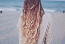 Ombre♡