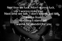 Drake♥ / Drake