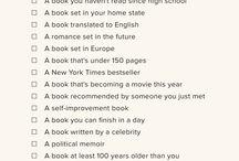Boekverzamelingen