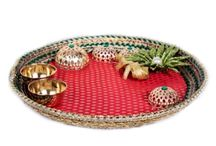 Navratri to Dussehra Sale / Enjoy Flat 25% off in our ongoing #Navratri sale till the occasion of #Dussehra - 3rd October!