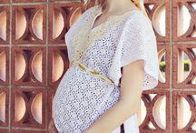 MONMUM Maternity DIY
