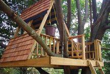 Treeee House