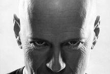 Bruce Willis / Bruce Willis