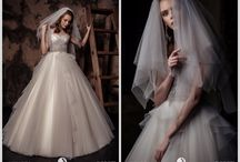 Lookbook Brands 2019 - Bride / Take a look at the trends our confirmed brands and get ready to be impressed! #interbride2018