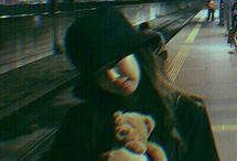 Lalisa ~ Blackpink