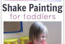 valentines day activities for toddlers