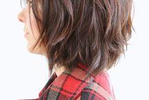 cortes para cabelo curto