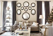 Ballard Design / by Quatresa Triplett