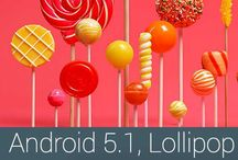 Android Apps Games Pins / Like new apps and games, check our pins for what we have for you.