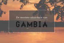 Gambia (en Senegal)