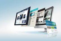 Gelirli Satılık Web Siteleri
