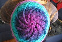 Knitting / Ideas and patterns of interest
