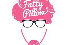 Fattypilow