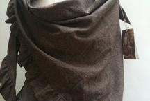 платки,шарфы