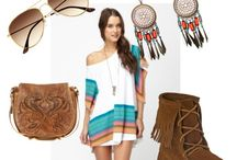 my inner hippie.