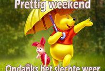 Weekend / Weekend