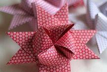 marga / Christmas ideas