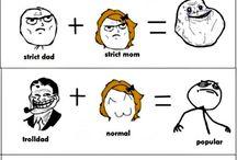 Troll/Memes