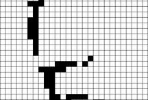 Pattern/Muster