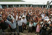guaemalans stop dam project