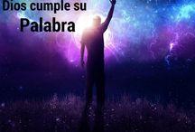Dios cumple su Palabra / ESTUDIO BIBLICO SOBRE LA APLABRA DE DIOS:  PARTE 1:http://pasionporlapalabra.com/dios-cumple-su-palabra/  PARTE 2:http://pasionporlapalabra.com/dios-cumple-su-palabra-parte-2-es-segura/  PARTE3: http://pasionporlapalabra.com/dios-cumple-su-palabra-parte-3-el-tiempo-de-su-cumplimiento/