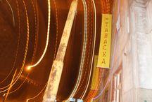 Otvorenie novej Tabačky Kulturfabrik