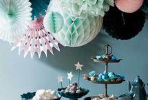 Decorating / by Alexis Kiesel