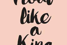*| Floatie Kings Quotes |* / Our most important quotes of life! #FloatieKings #FloatLife #Float #PoolFloat #SwanFloat #PizzaFloat