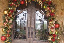 arcos para puertas