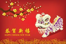 Chinese New Year / Celebrate Chinese New Year with great enthusiasm and get the amazing facts about the traditions and customs of this festival. Moreover, check out the amazing collection of Chinese New Year Wallpapers and Cards. http://www.123newyear.com/chinese-new-year/
