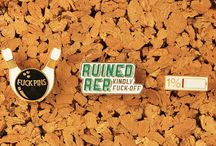 Ruined Rep / Famous since 2015, Ruined Rep is a streetwear accessories brand currently focusing on pins. You can't spell PENIS without PINS!