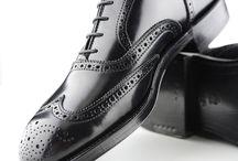 Men's shoes / 0