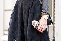 ●MVe™ Women| Fashion & Style