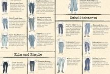 Fashion:tips