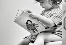 Lectura en imatges