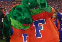 gators!