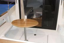 SanRemo - 750 Fisher Lux