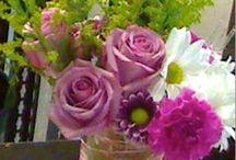 Hestands Floral Creations