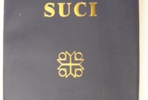 Sundanese /Indonesian Bibles