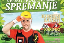 Veliko Prolećno Spremanje / Preuzmite katalog u PDF-u: http://www.beorol.rs/download/beorol_veliko_prolecno_spremanje_2013.pdf